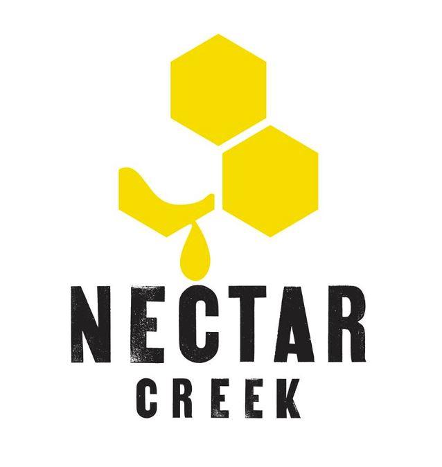 Source: Nectar Creek