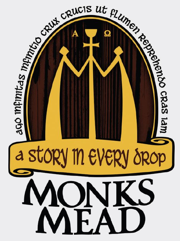 Source: Monks Mead