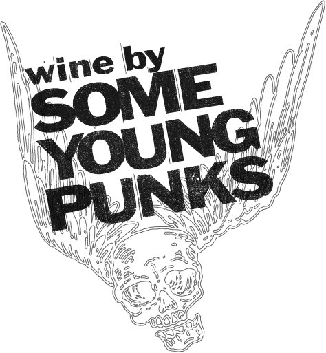 Source: Some Young Punks