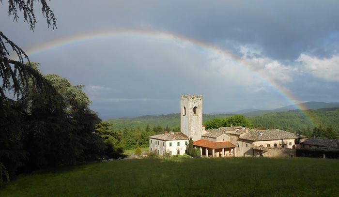 Source: Badia a Coltibuono