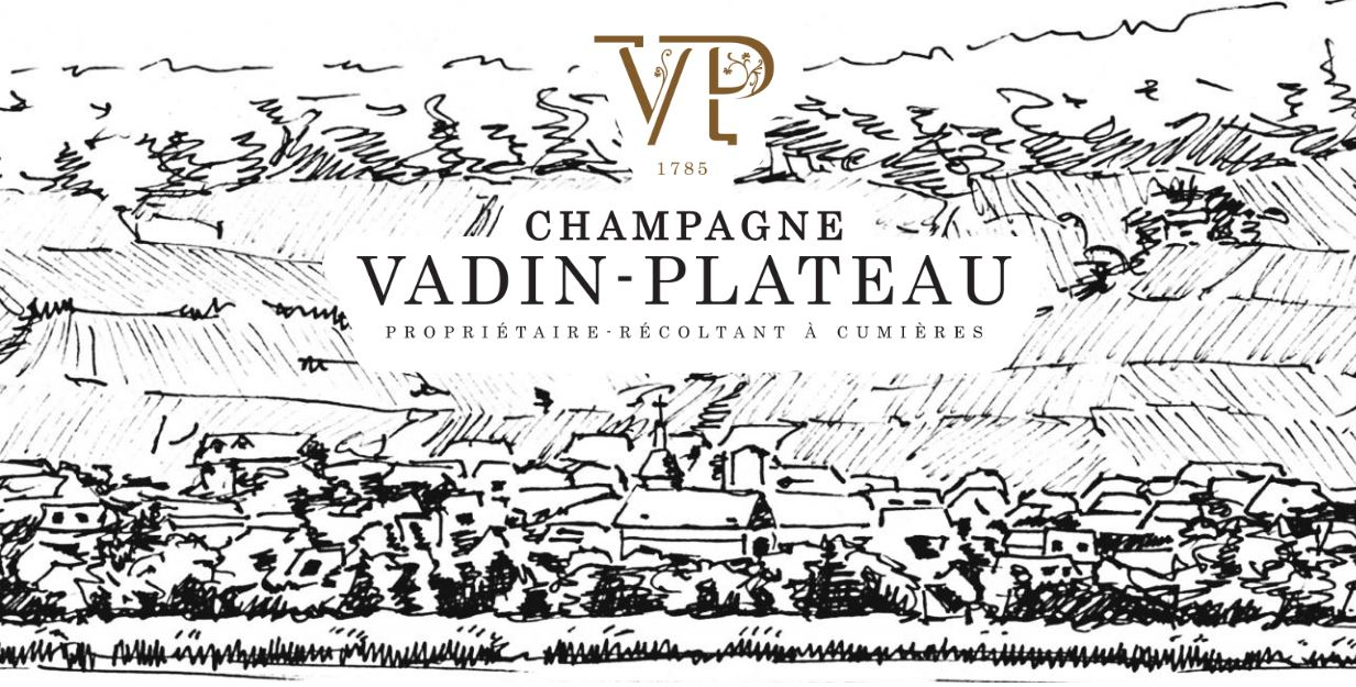 Source: Champagne Vadin-Plateau
