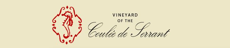 Source: Vineyard of the Coulee de Serrant