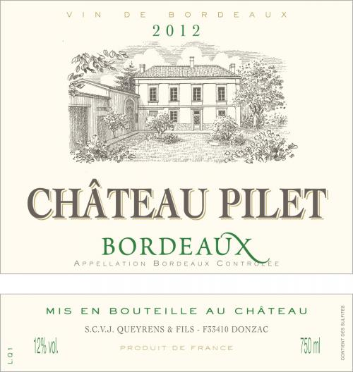 Chateau Pilet.jpg