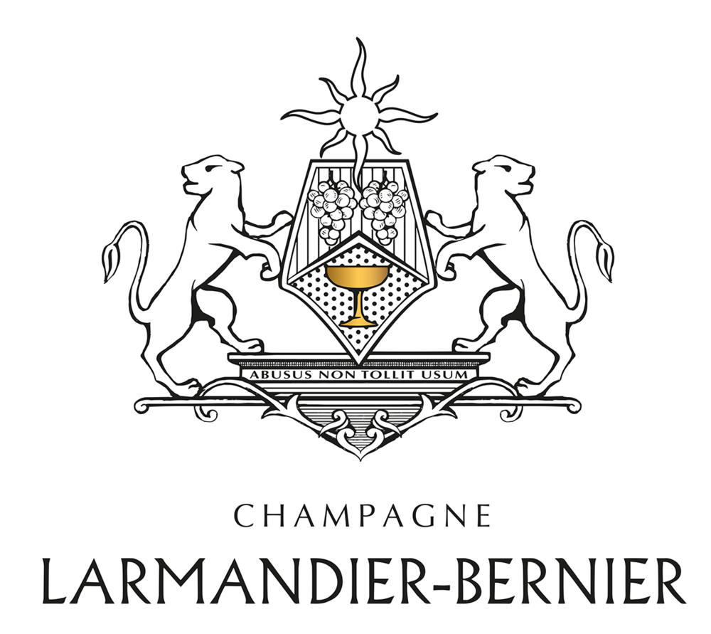 Source: Champagne Larmandier-Bernier