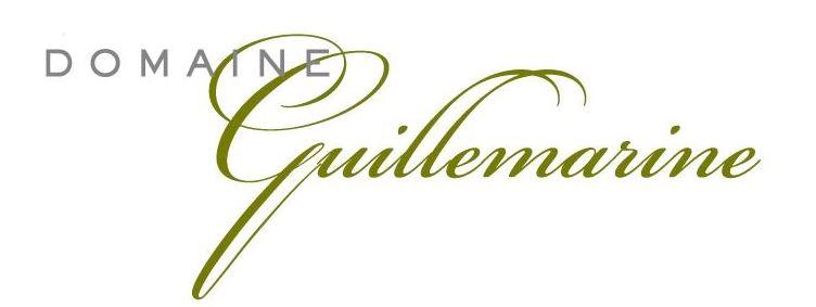Guillemarine.JPG