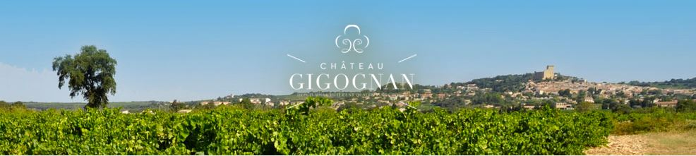 Source: Chateau Gigognan