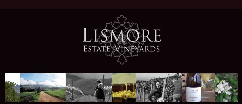 Source: Lismore Estate Vineyards