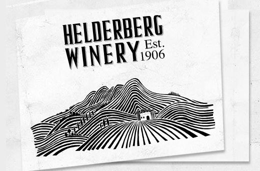 Source: Helderberg Winery