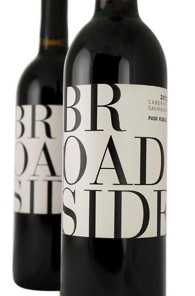 Broadside.JPG