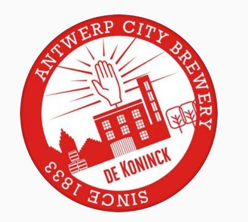 Source: Brouwerij De Koninck