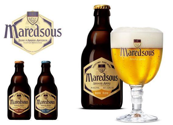 Maredsous.JPG