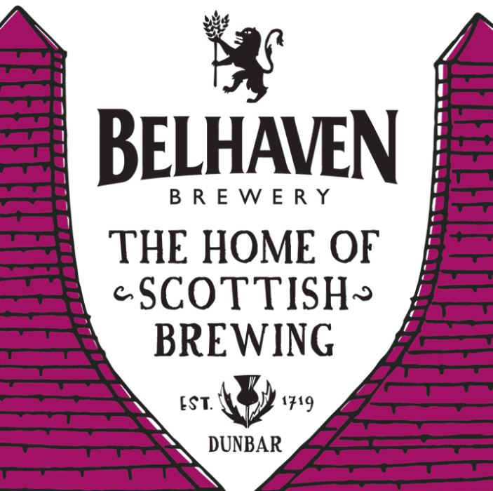 Source: Belhaven Brews
