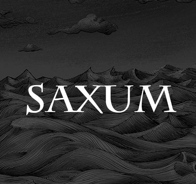 Source: Saxum Vineyards