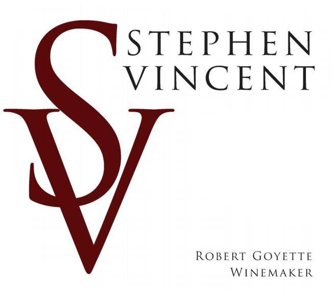 Stephen Vincent.JPG