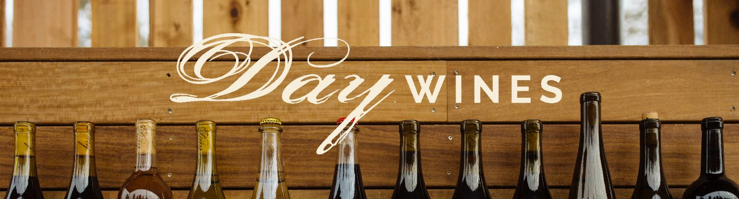 Source: Day Wines