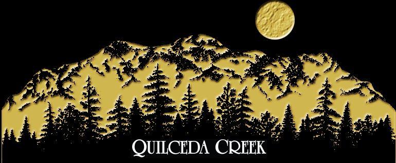 Source: Quilceda Creek