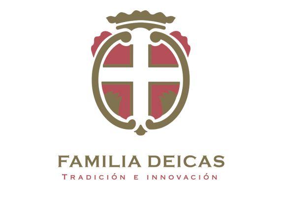 Familia Deicas.JPG