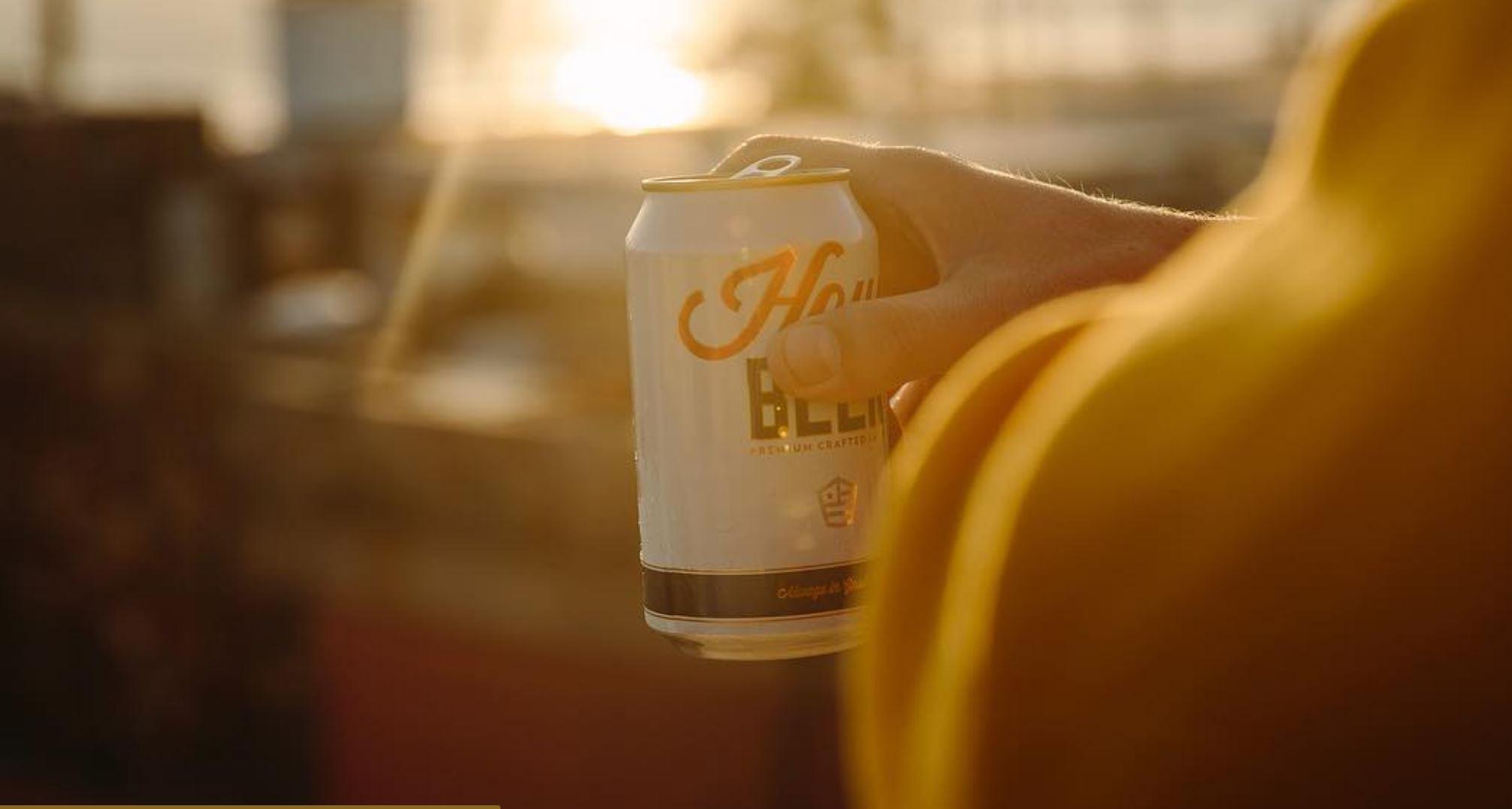 Source: House Beer