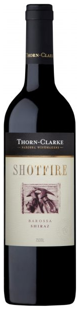 Source: Thorn-Clarke Wines