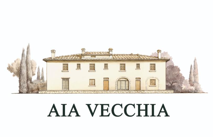 Source: Aia Vecchia