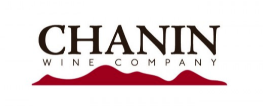 Chanin Wine Co.PNG