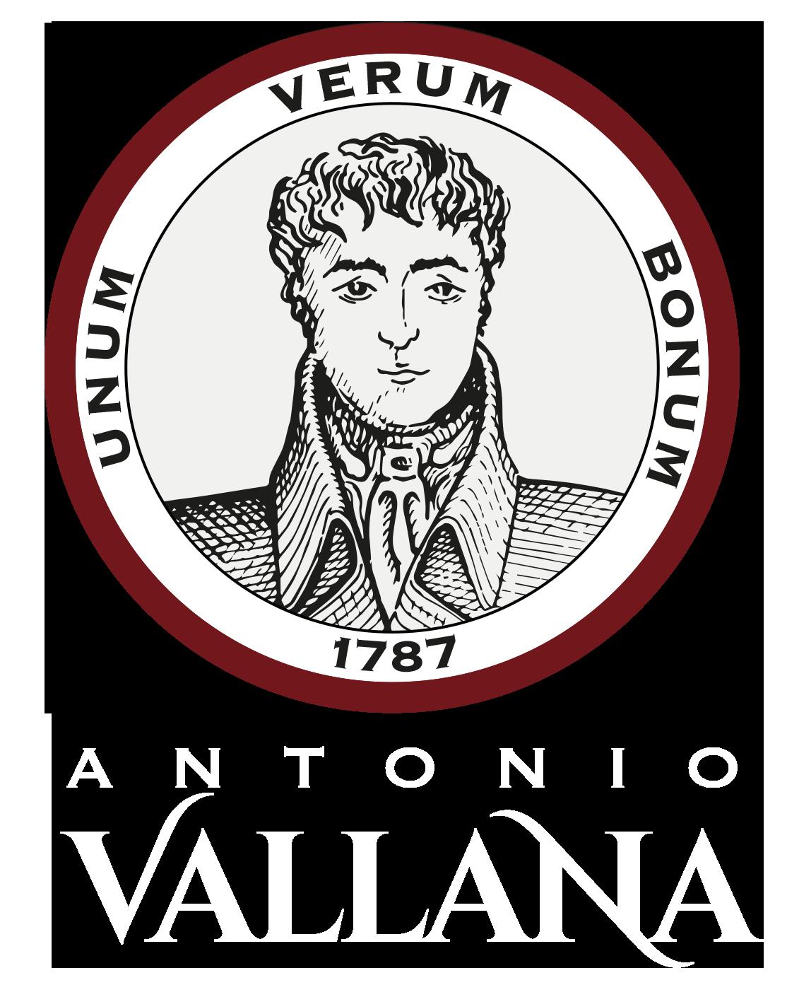 Source: Antonio Vallana