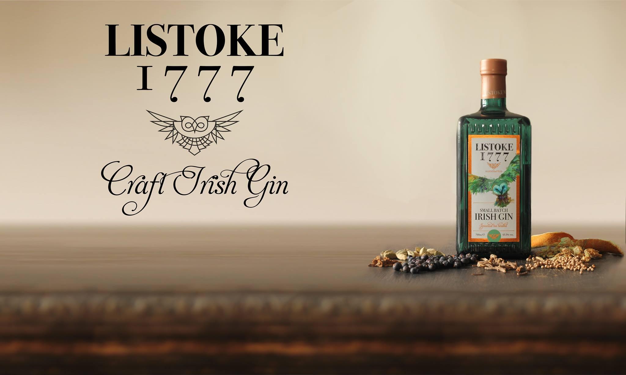 Source: Listoke Distillery & Gin School