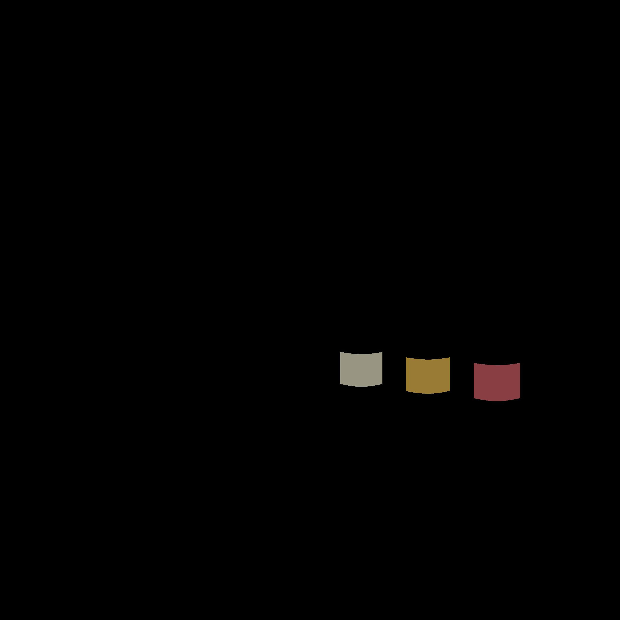 advintage_wine_pusher_color.png