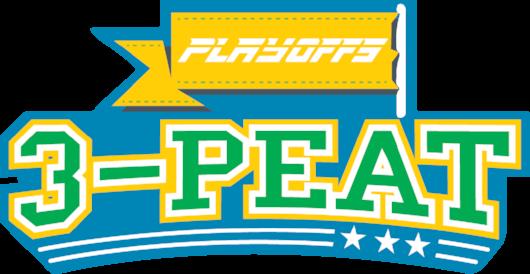 3-PEAT.png