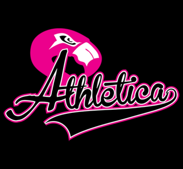 athletica.png