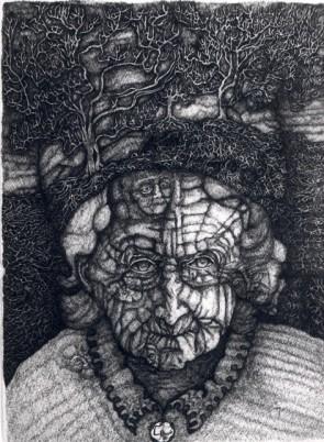 abuela 1b.jpg