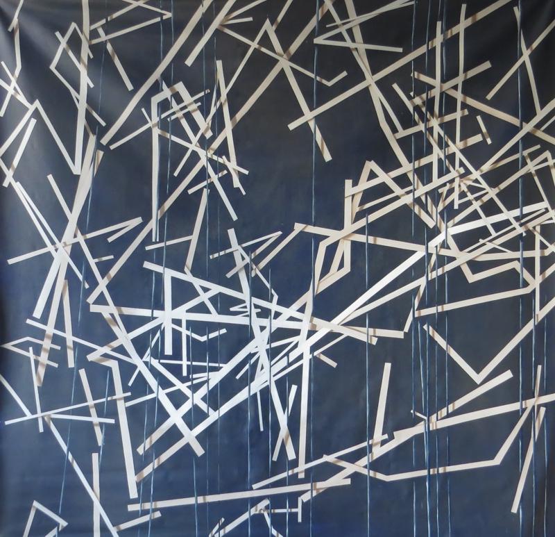 pintura (6).jpg
