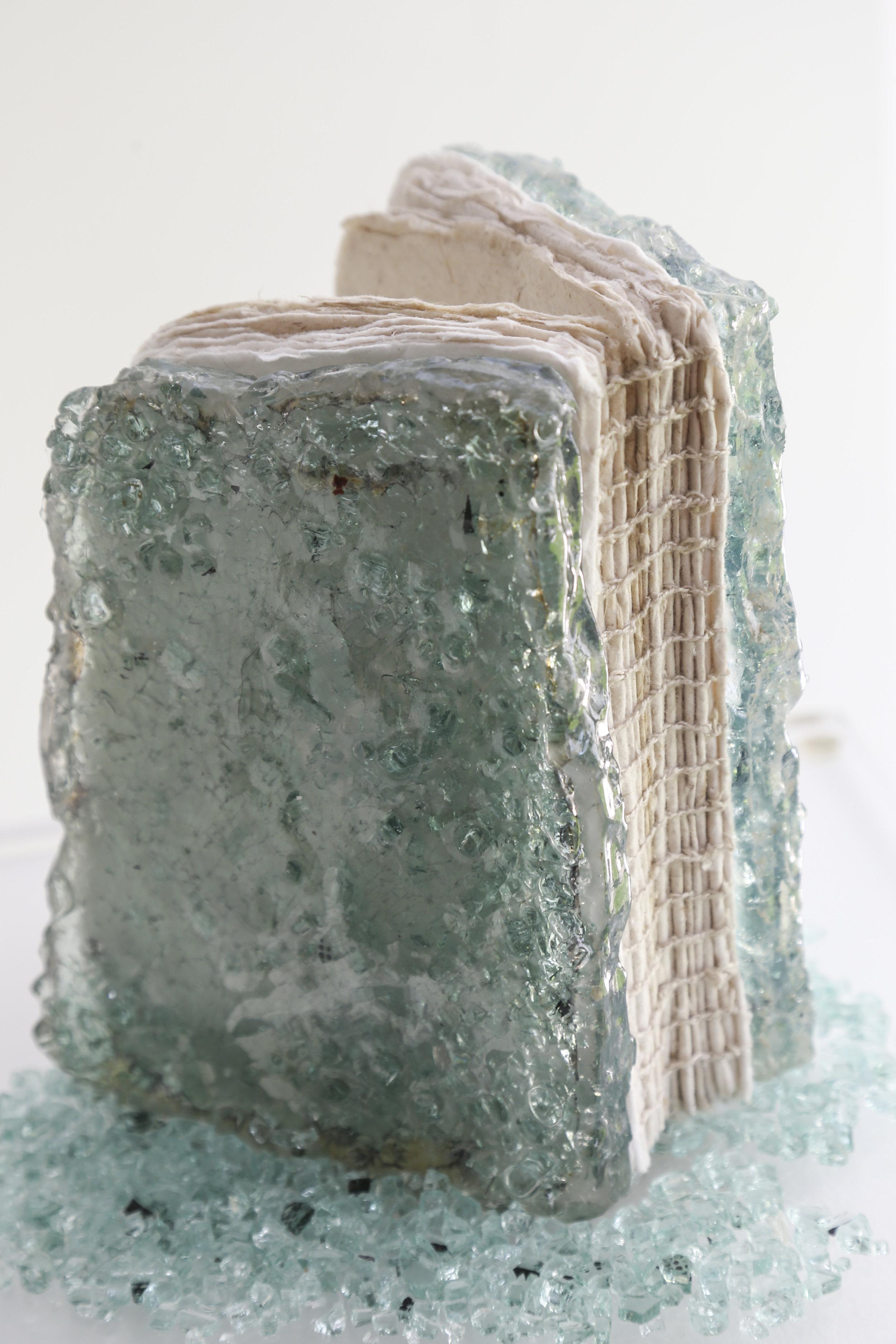 libro VI b.jpg