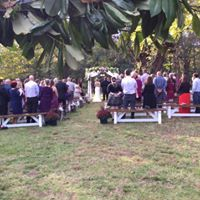 Evening Wedding.jpg