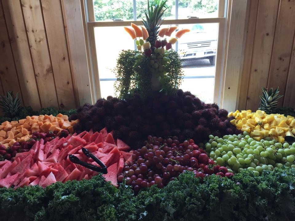 Fruit Table.jpg