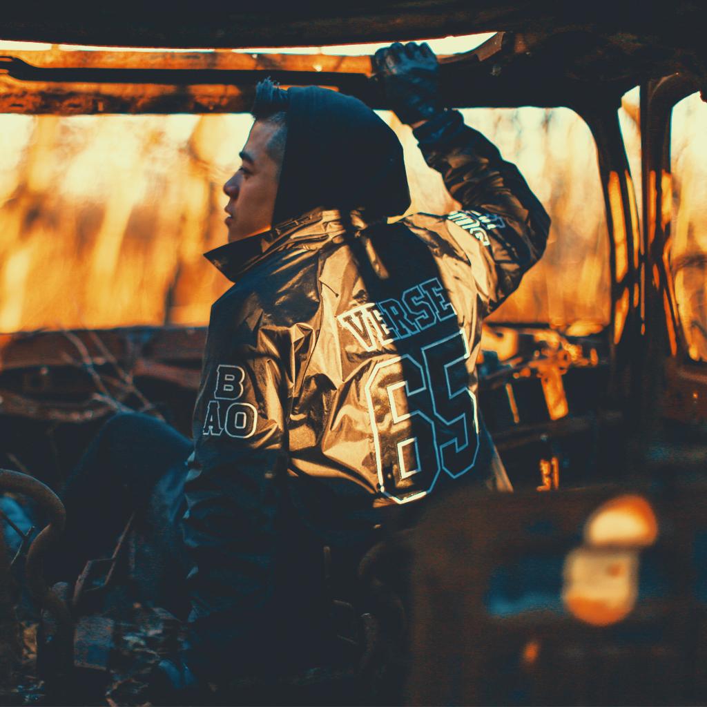 NAP Line Jacket 01.jpg