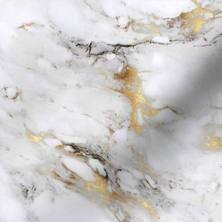 Marble #04