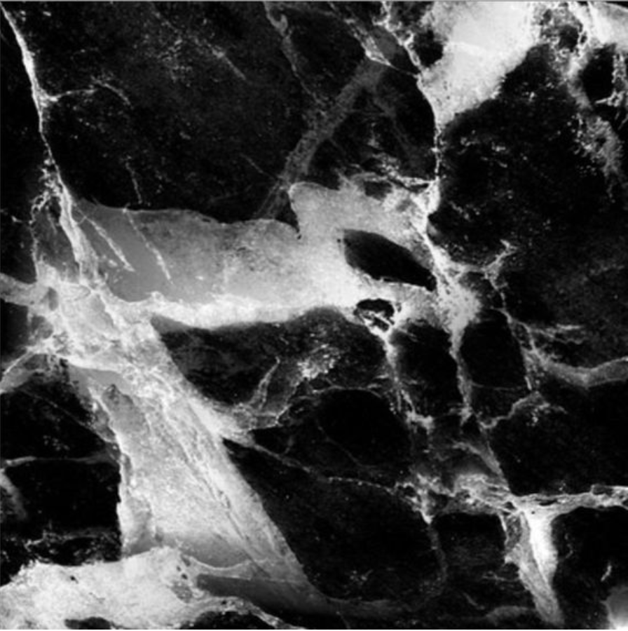 Marble #03