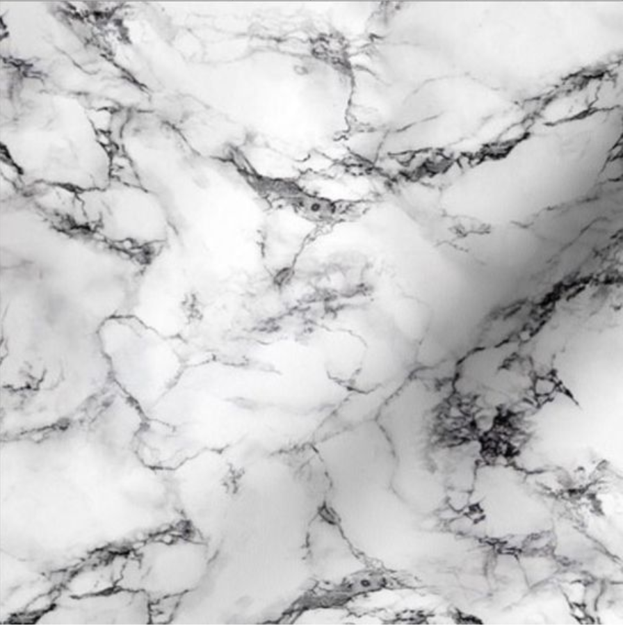 Marble #02