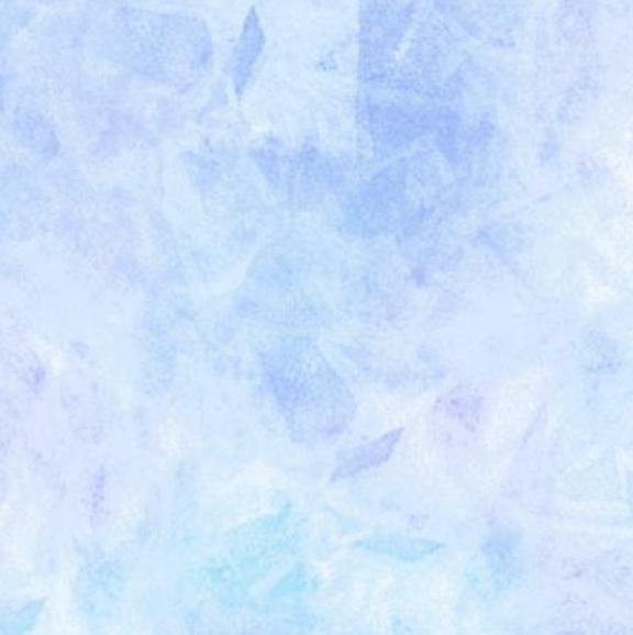 Ice #01