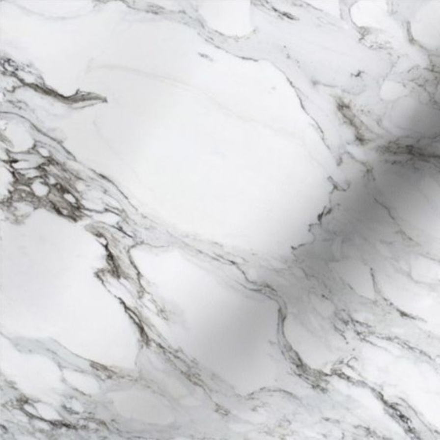 Marble #01