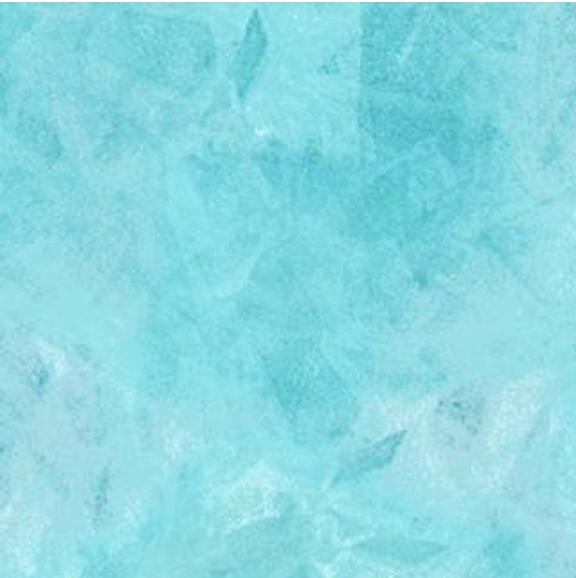 Ice #02