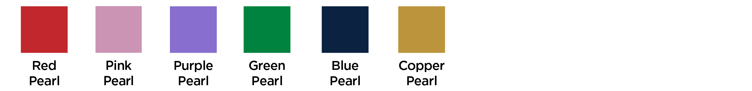 colorswatch-03.png