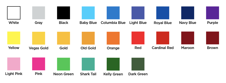 colorswatch - 6.18.19-06.png