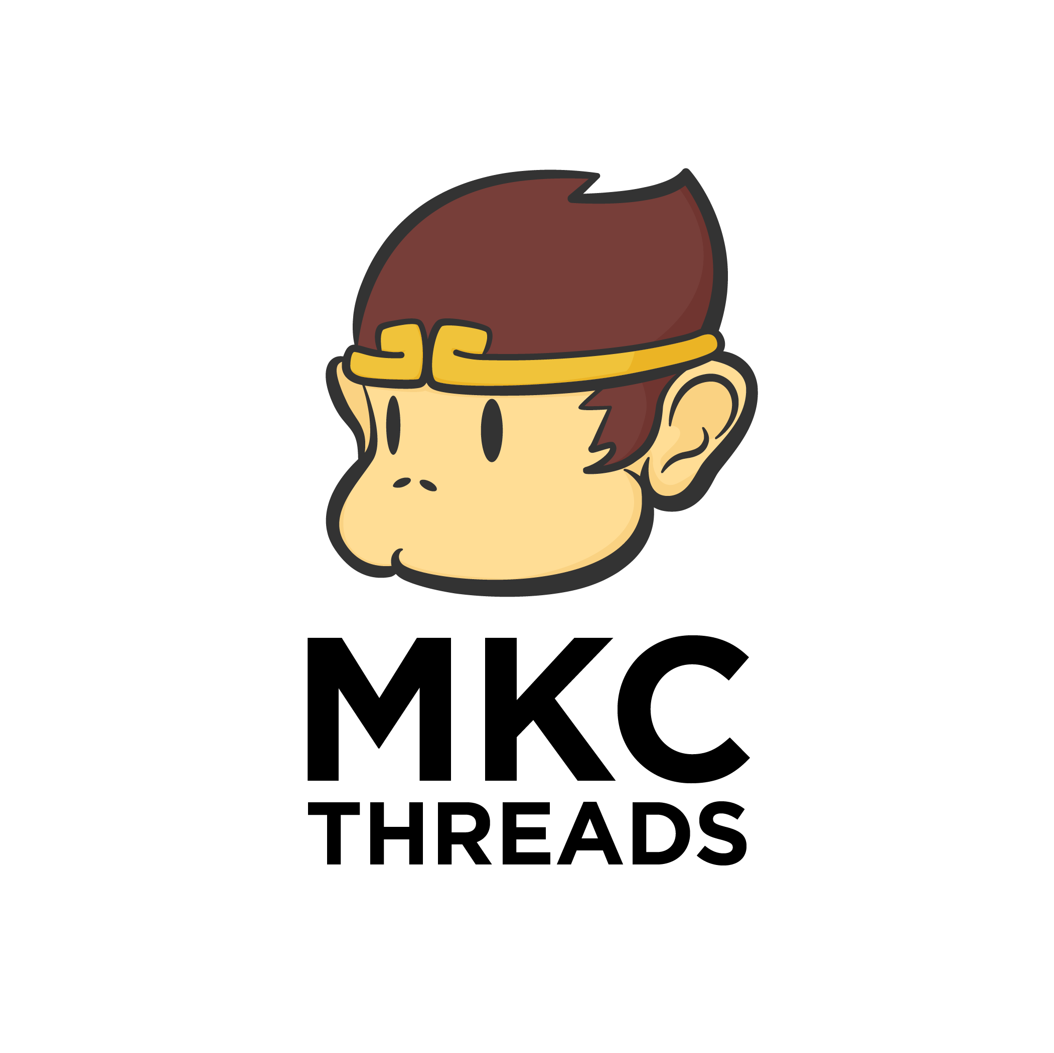 MKC Threads Logo - High Res-01.png
