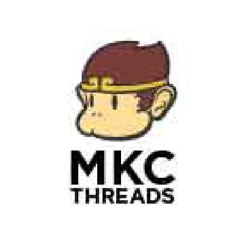 MKC Threads Logo - Low Res-02.jpg