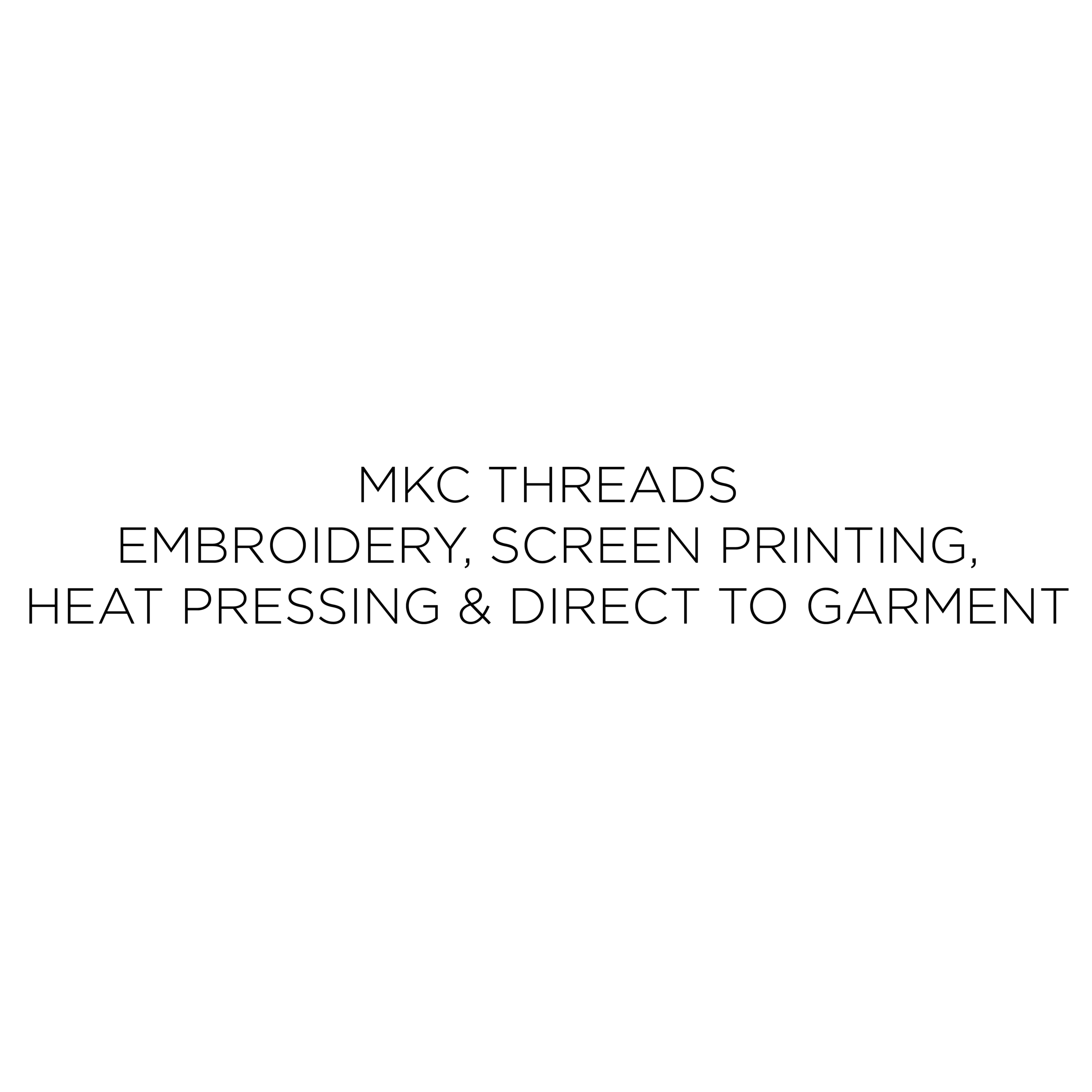 MKC Threads Logo - too much text-04.png