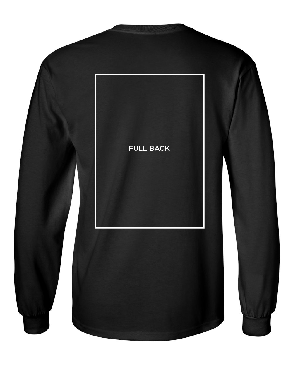 long sleeve-06.png