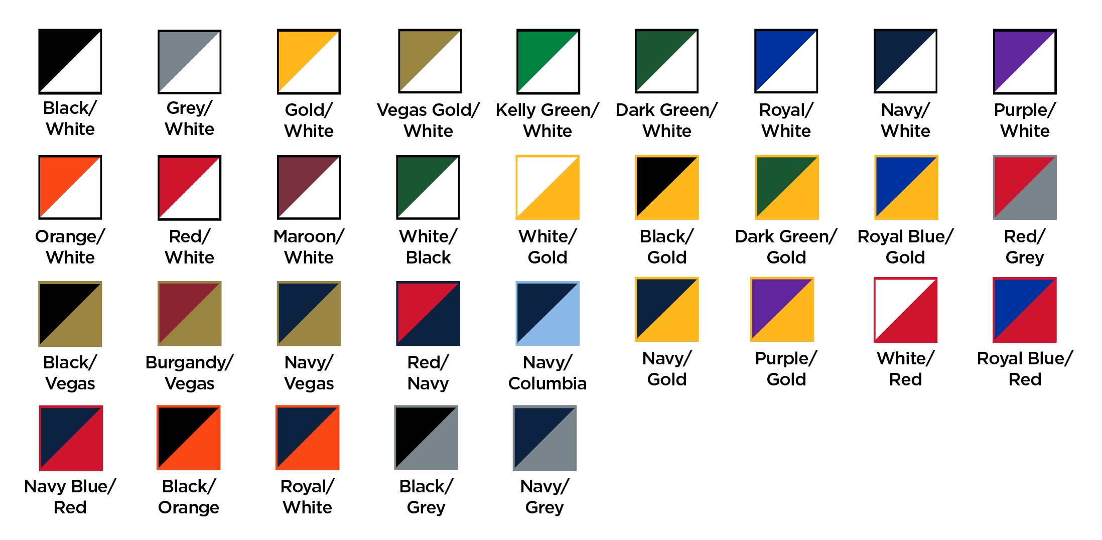 Color Swatch - Master File - 7.13.19-16.png