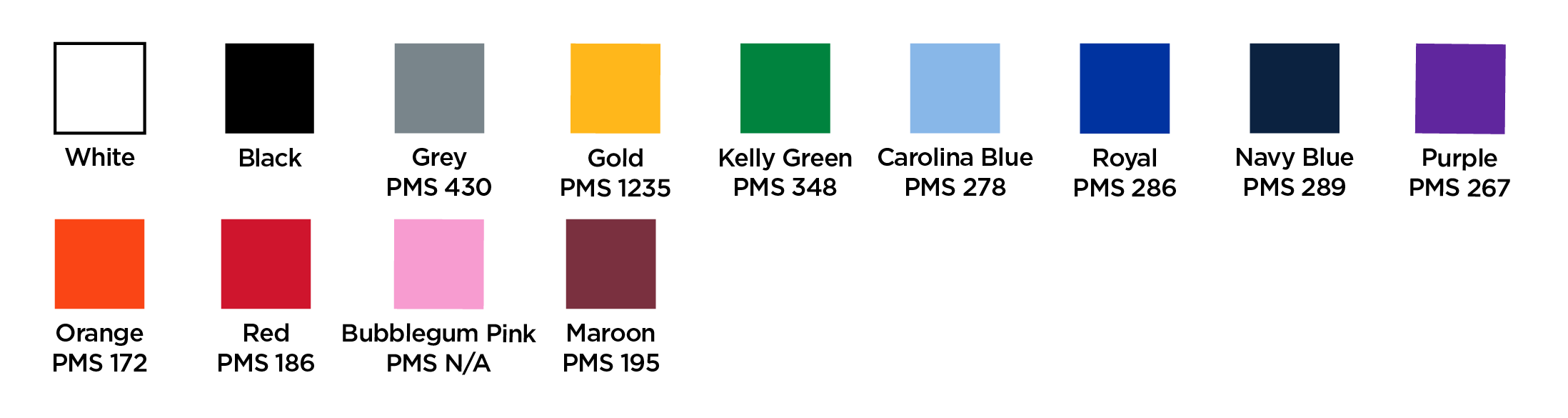 Color Swatch - Master File - 6.22.19-16.png